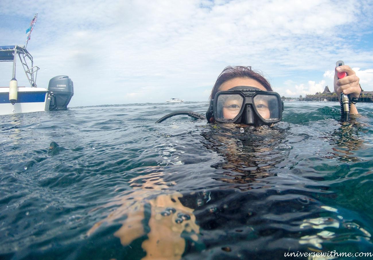 Malaysia Scubadiving_012