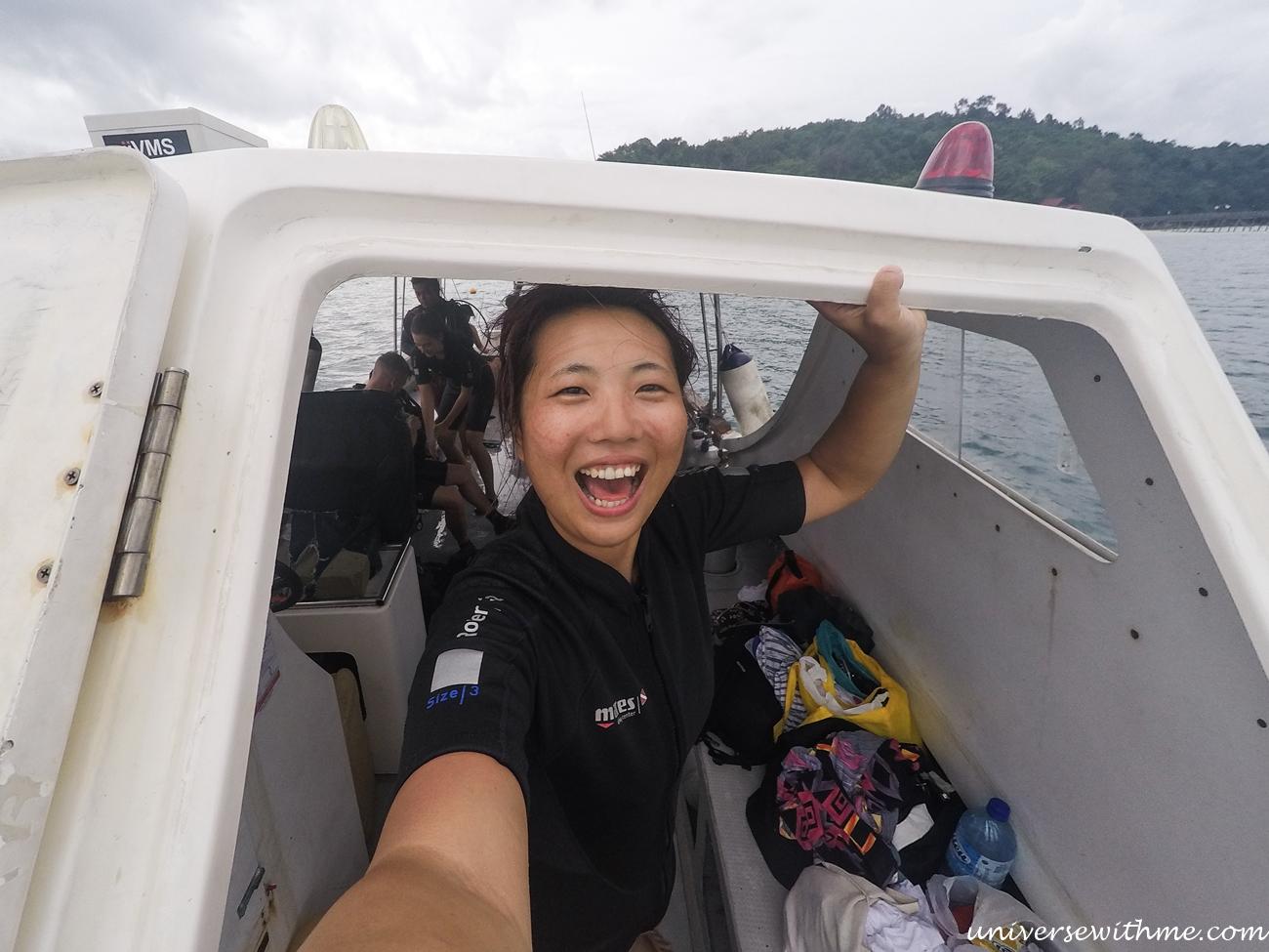 Malaysia Scubadiving_008