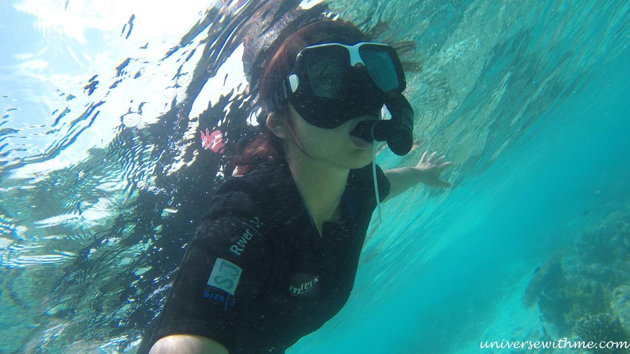 Malaysia Scubadiving_039