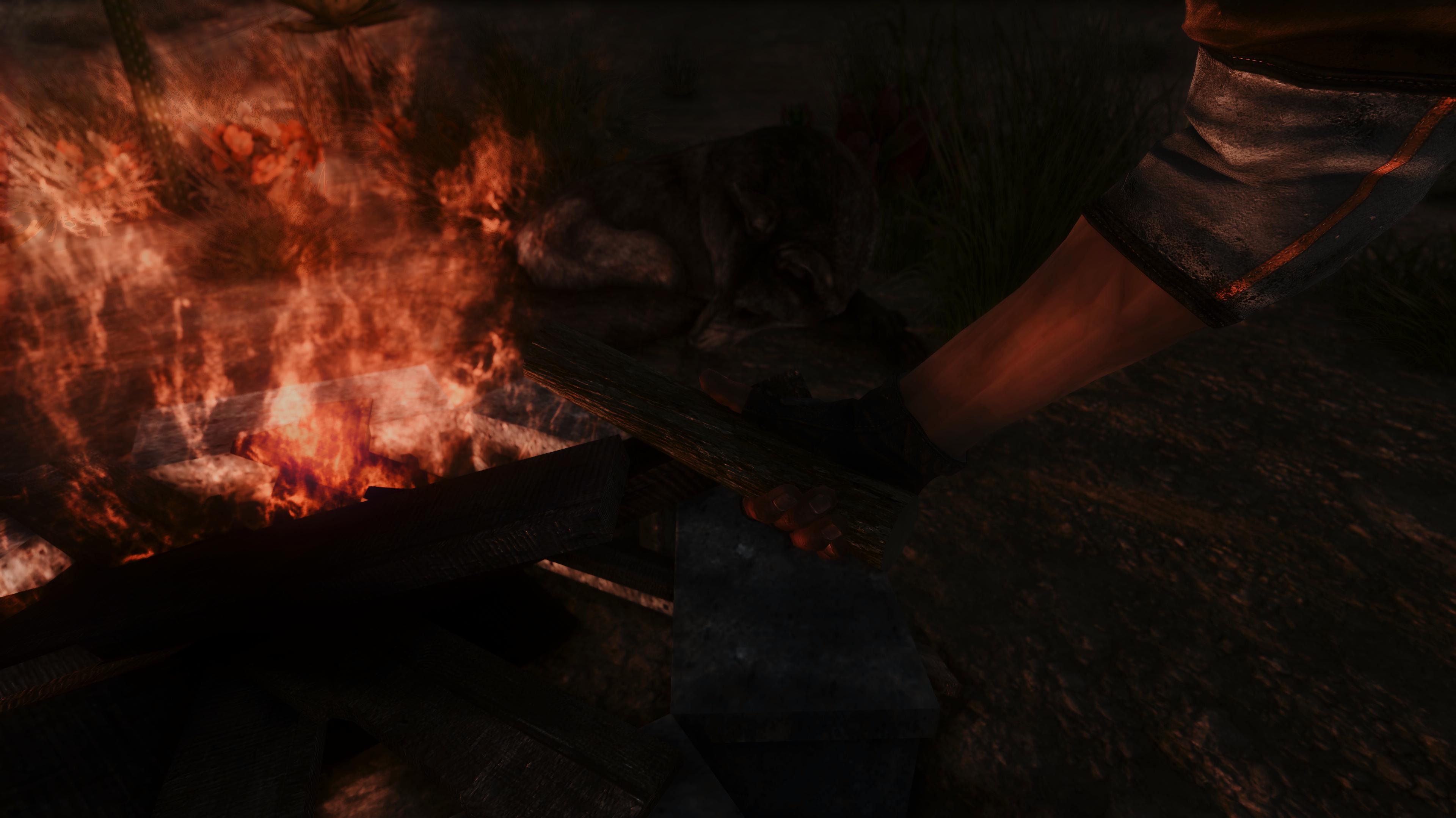 Fallout Screenshots XIV - Page 14 49619522433_23b438837b_o