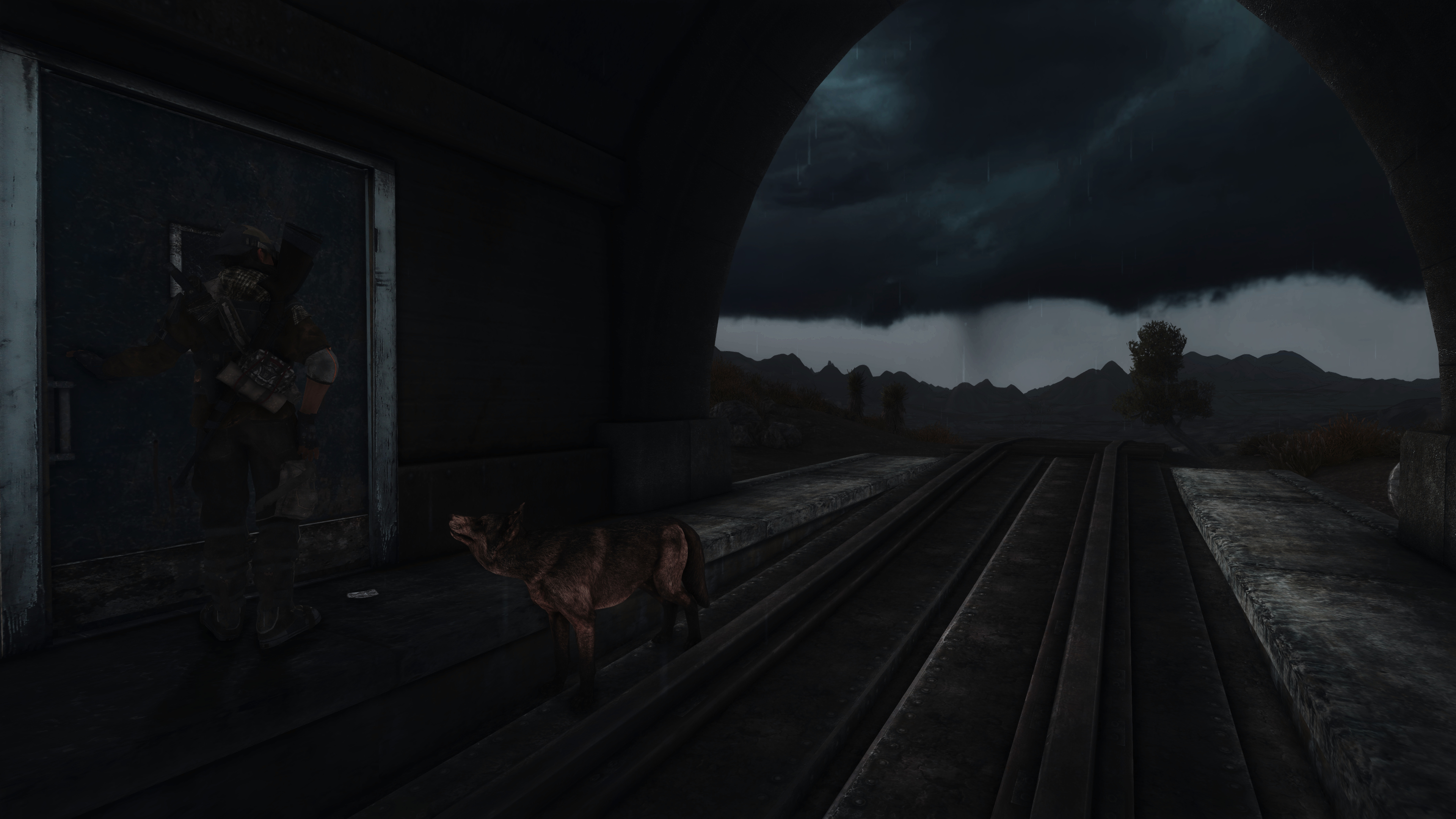Fallout Screenshots XIV - Page 14 49619529918_02bd9b66c9_o