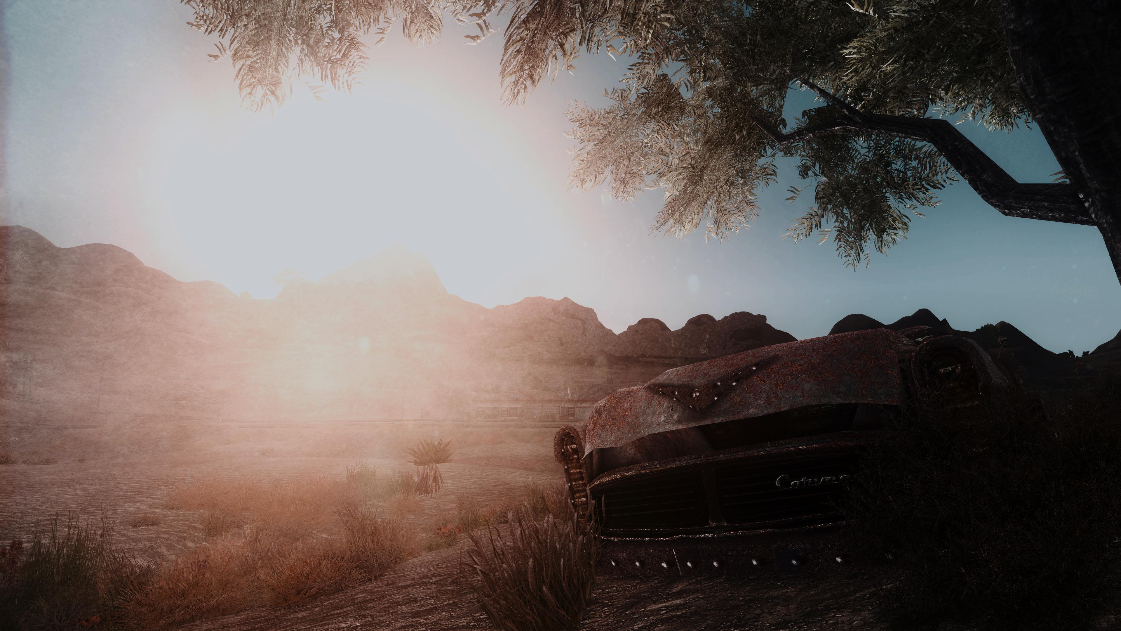 Fallout Screenshots XIV - Page 14 49619545168_79e4ff3bf7_o