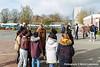MALBURGEN_bezoek_minister_van_Veldhoven_040320_028WEB
