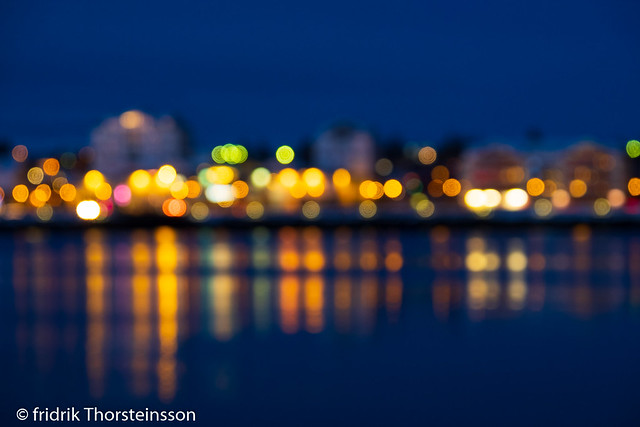 63/366 City lights