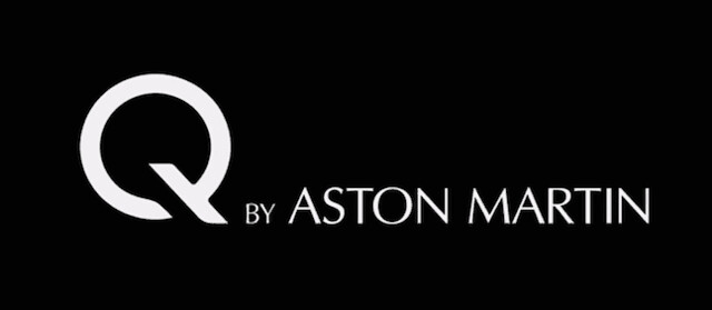 aston-martin-q-12