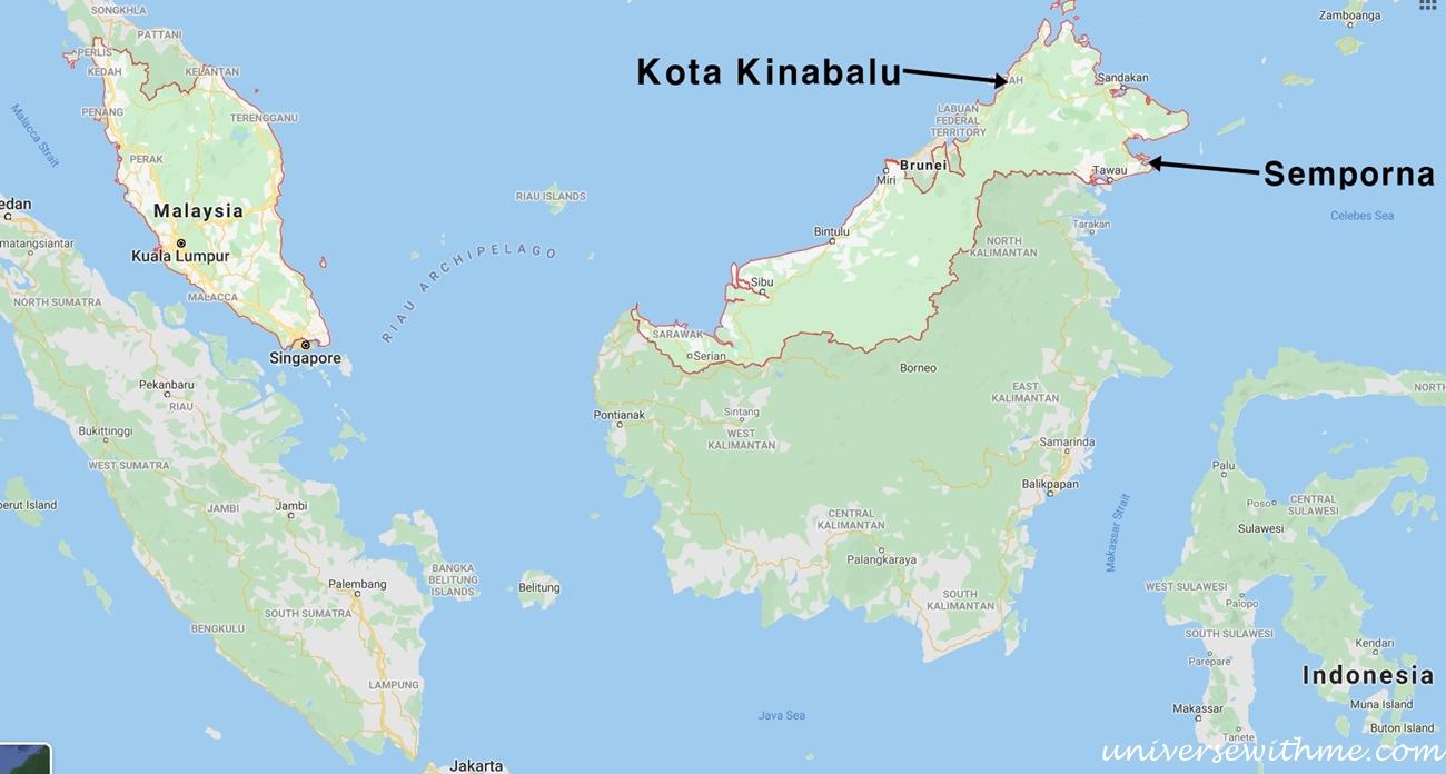 Malaysia Scubadiving_009