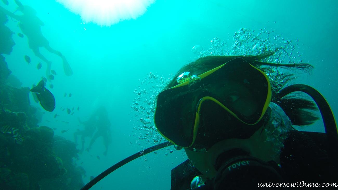 Malaysia Scubadiving_016