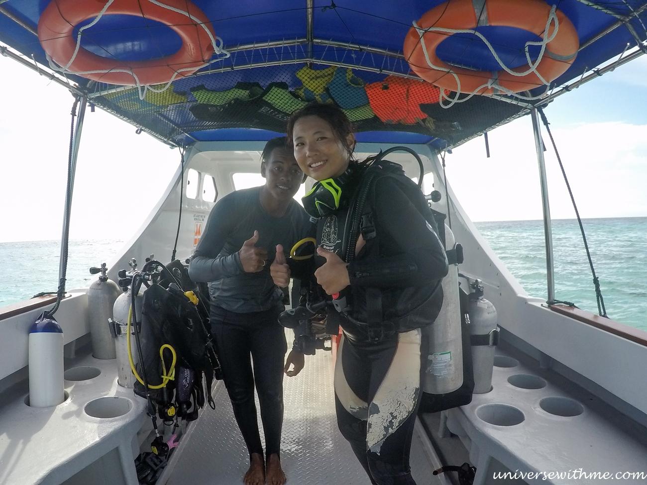 Malaysia Scubadiving_029