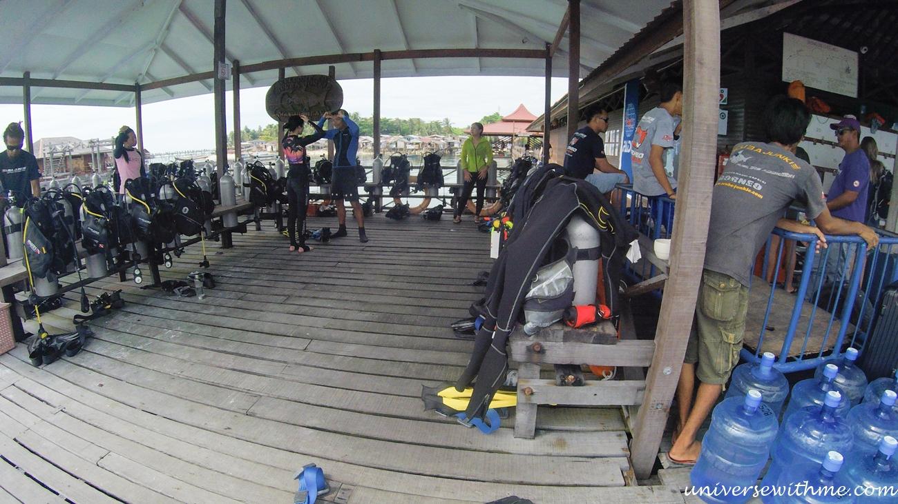 Malaysia Scubadiving_031