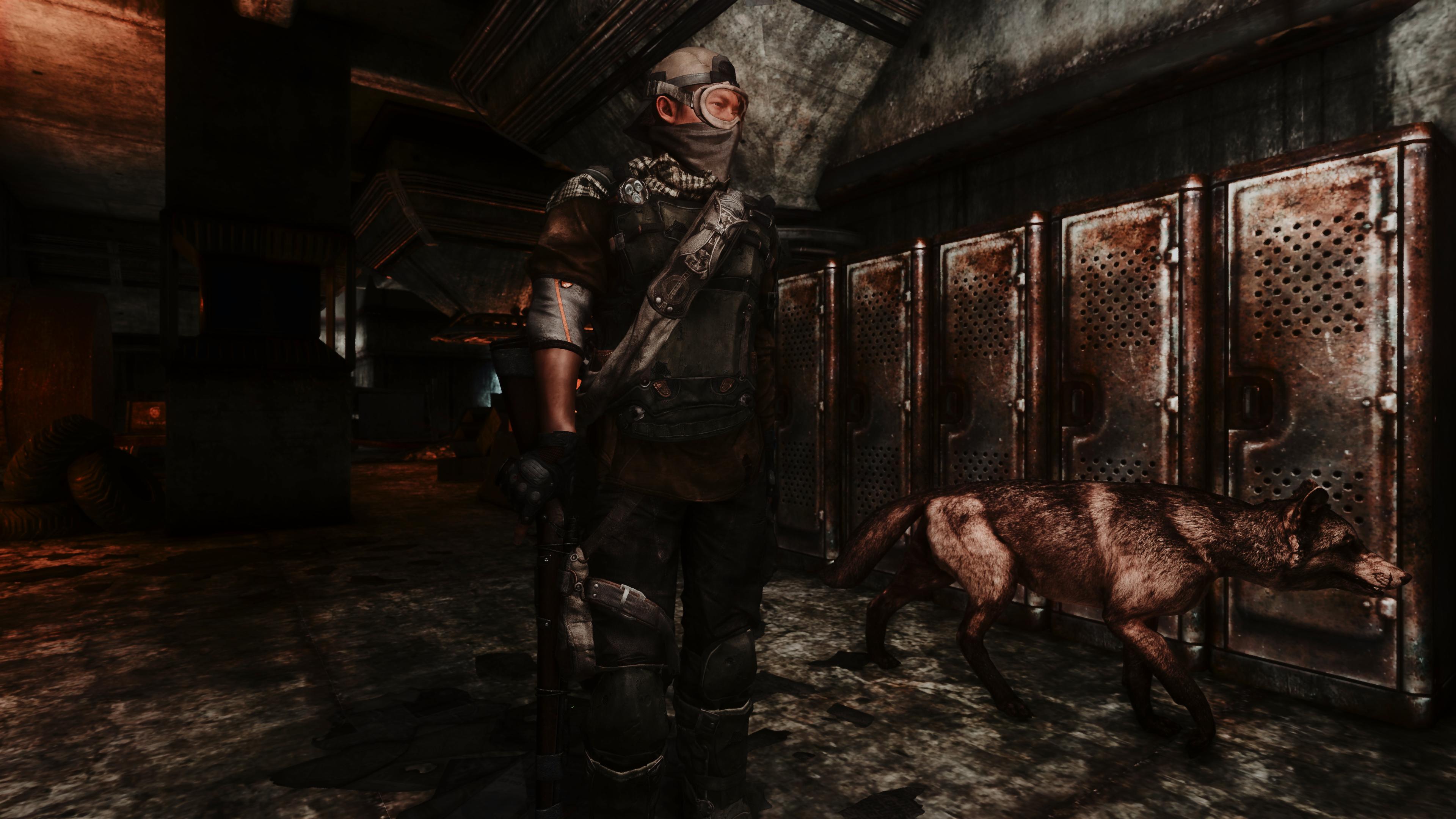 Fallout Screenshots XIV - Page 14 49620030906_71348fc697_o