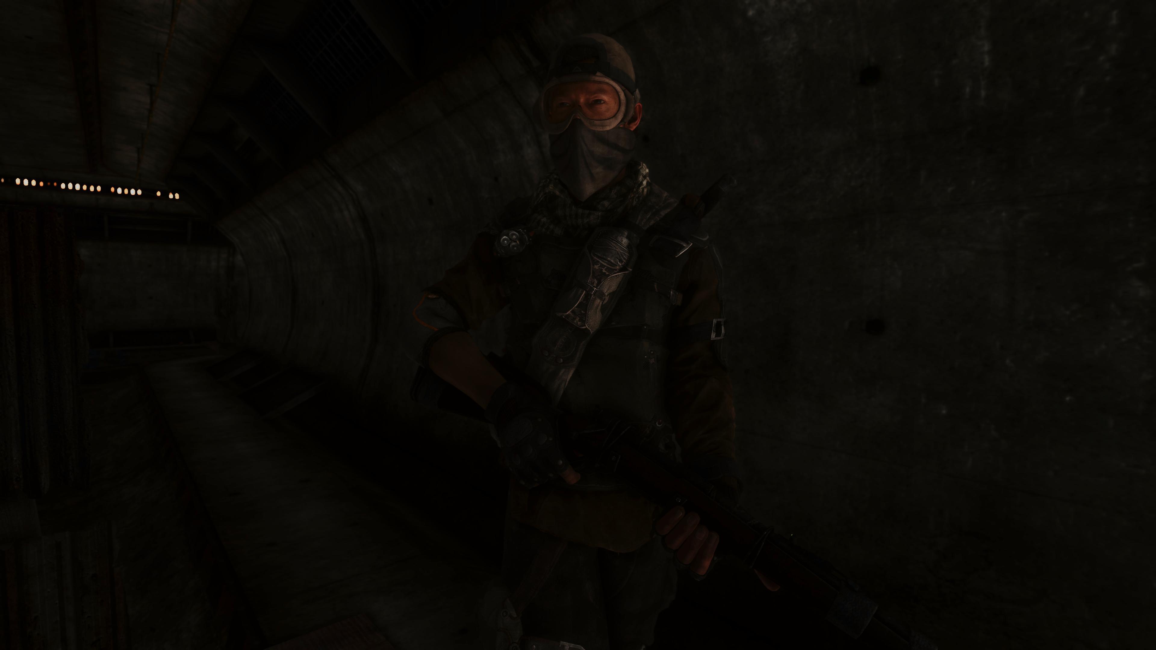 Fallout Screenshots XIV - Page 14 49620042286_28c65dc471_o