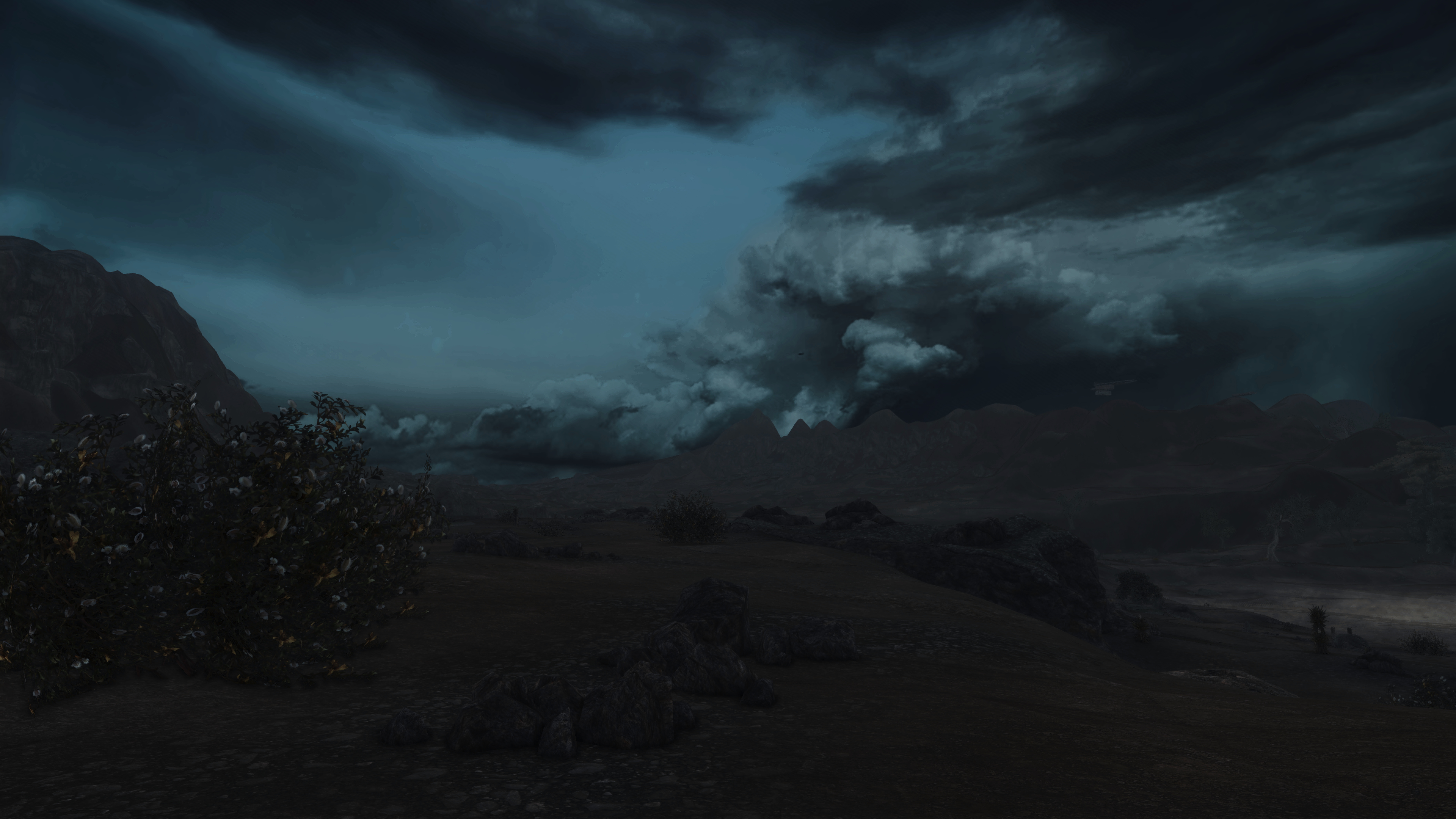 Fallout Screenshots XIV - Page 14 49620045246_fa23ef6e7b_o