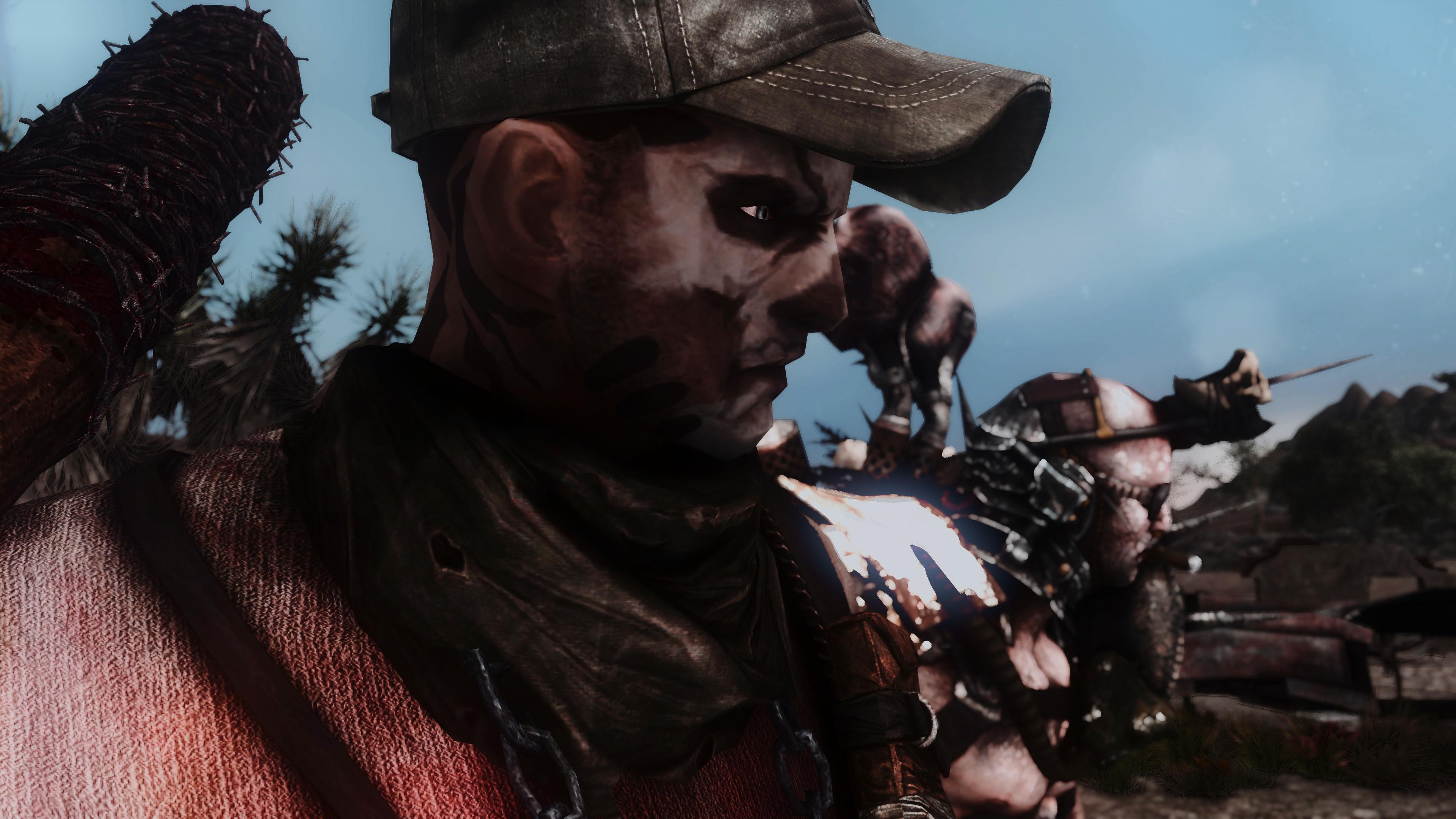 Fallout Screenshots XIV - Page 14 49620048861_f8f5ec9618_o