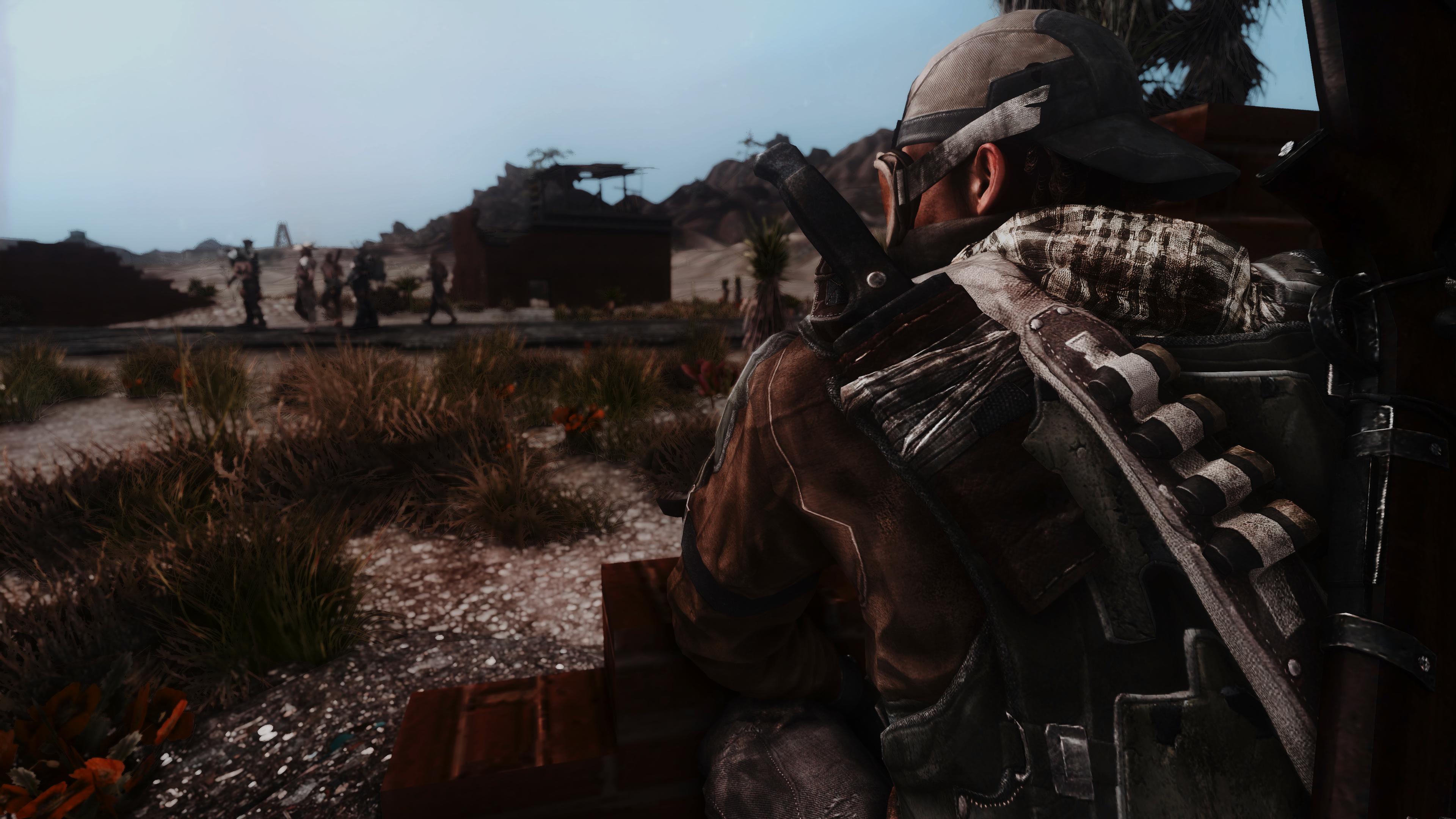 Fallout Screenshots XIV - Page 14 49620050861_7d57123bb2_o