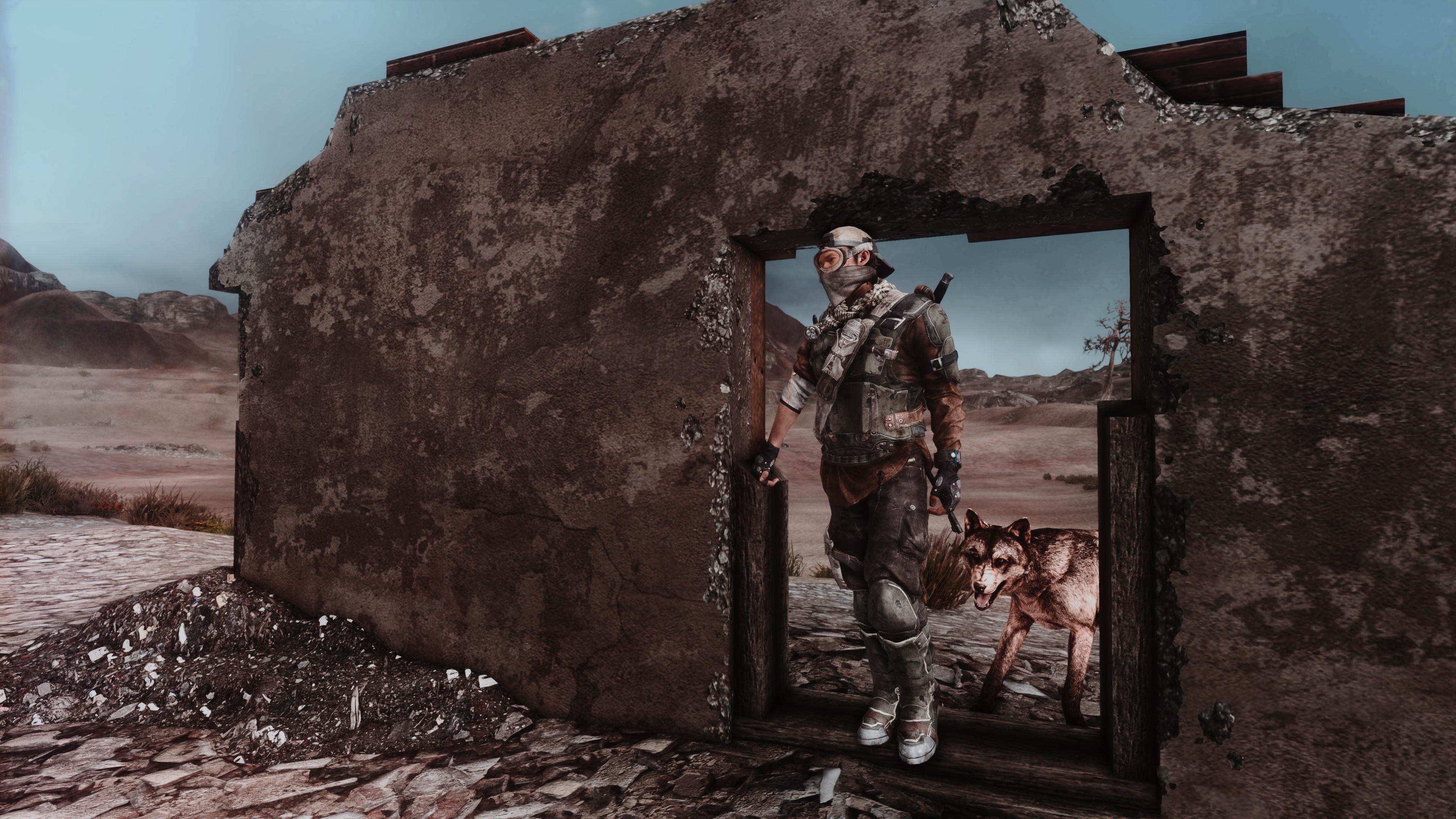 Fallout Screenshots XIV - Page 14 49620051801_1c79aa1dee_o