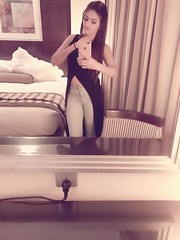 Call Girl Chandigarh Escorts