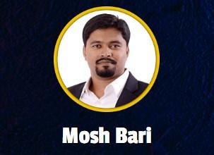 EZ SalaryZ Review - Mosh Bari