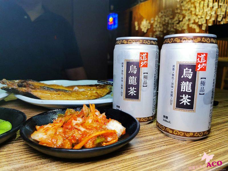 東區美食串燒殿40
