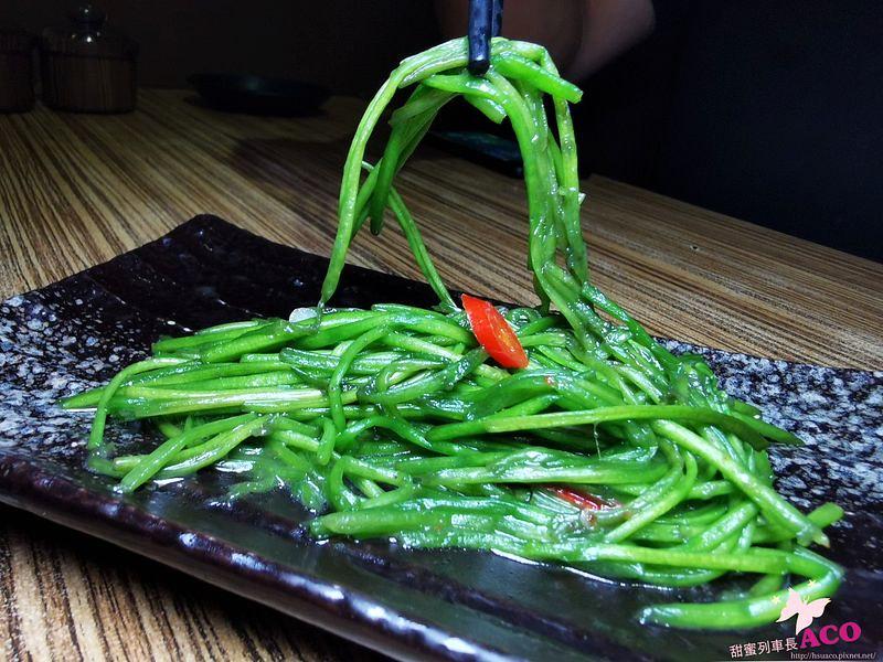 東區美食串燒殿15