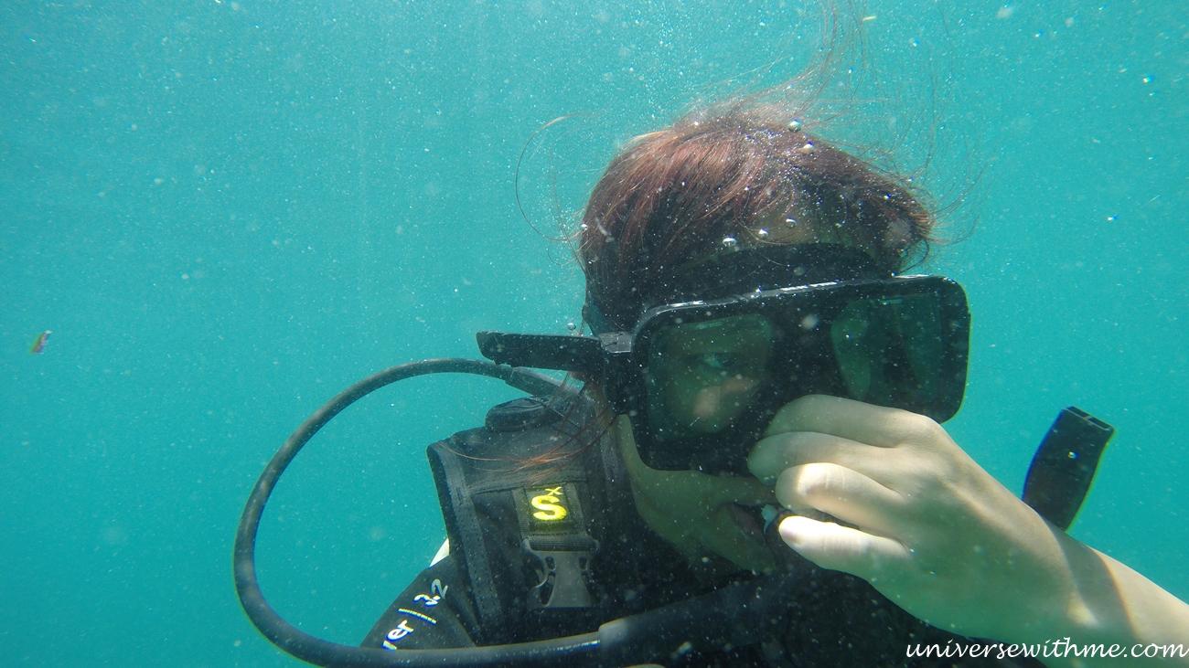 Malaysia Scubadiving_014