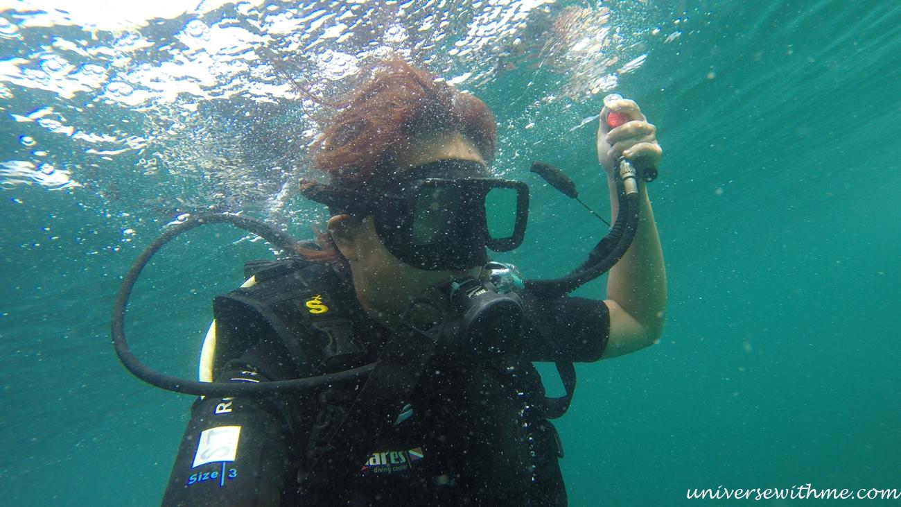Malaysia Scubadiving_013