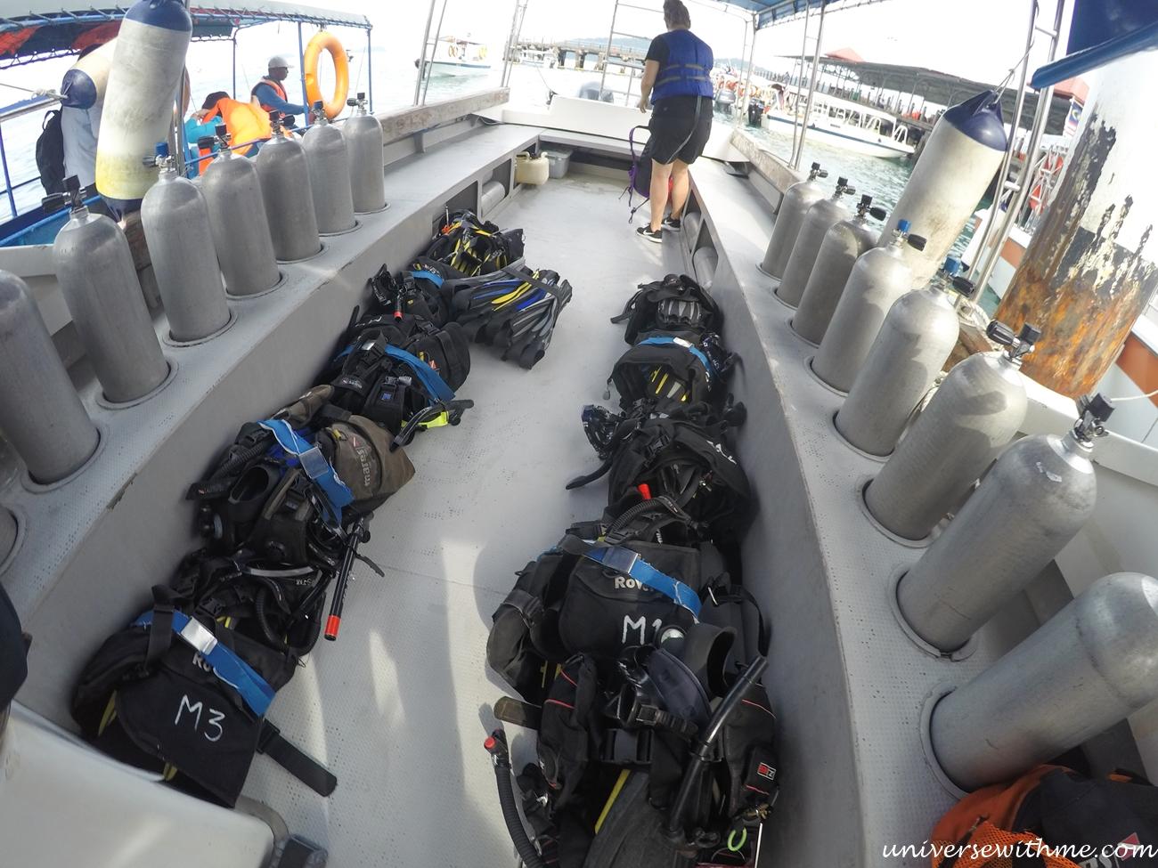 Malaysia Scubadiving_007