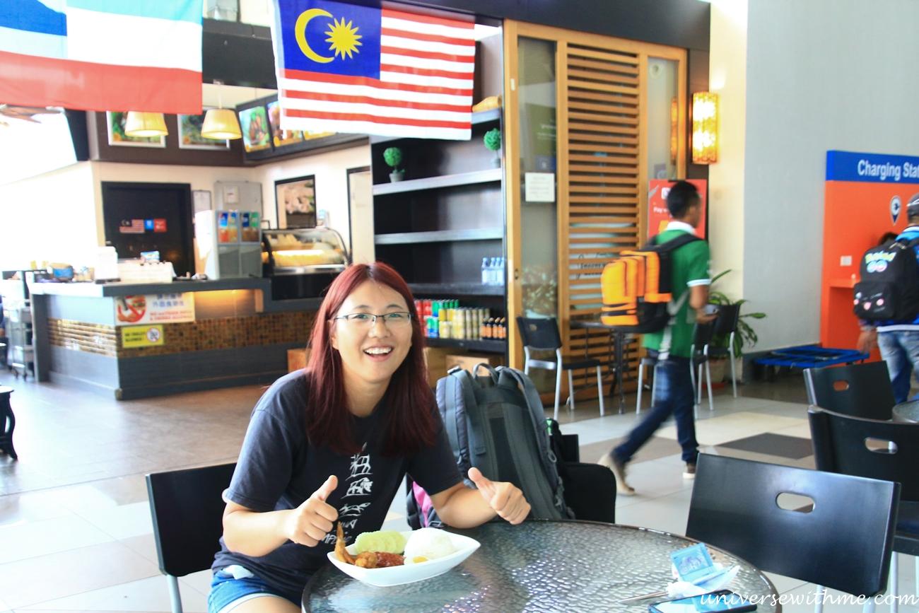 Malaysia Scubadiving_003