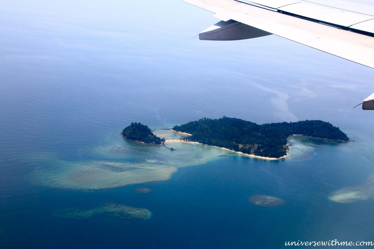 Malaysia Scubadiving_002