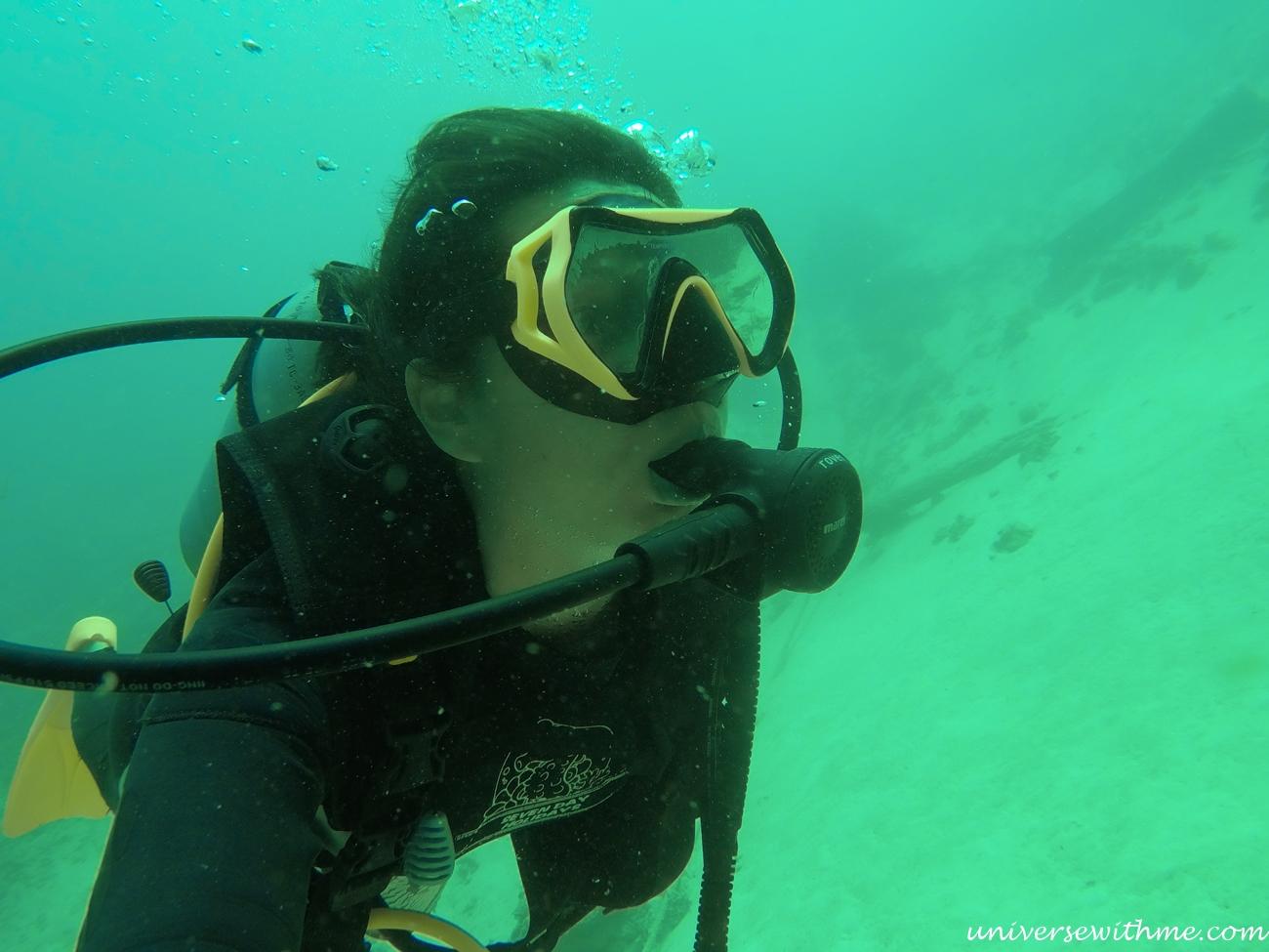 Malaysia Scubadiving_015