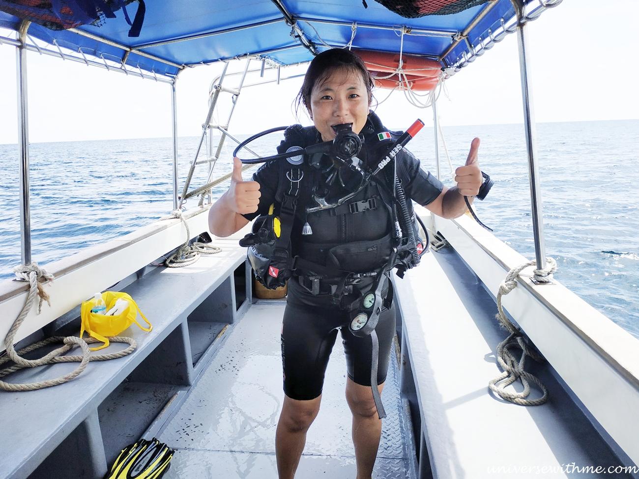 Malaysia Scubadiving_077