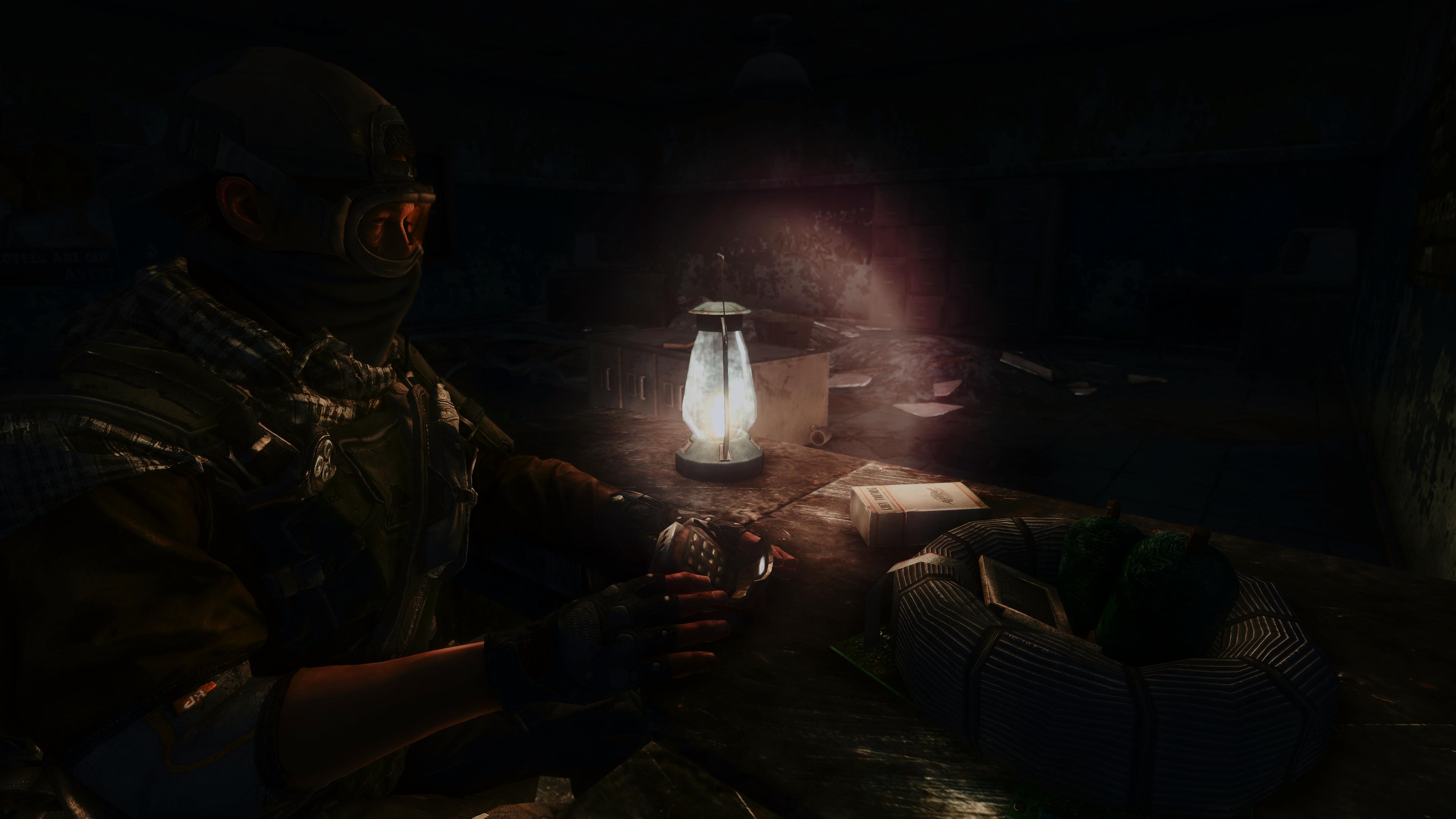 Fallout Screenshots XIV - Page 14 49620302992_58134f4e11_o