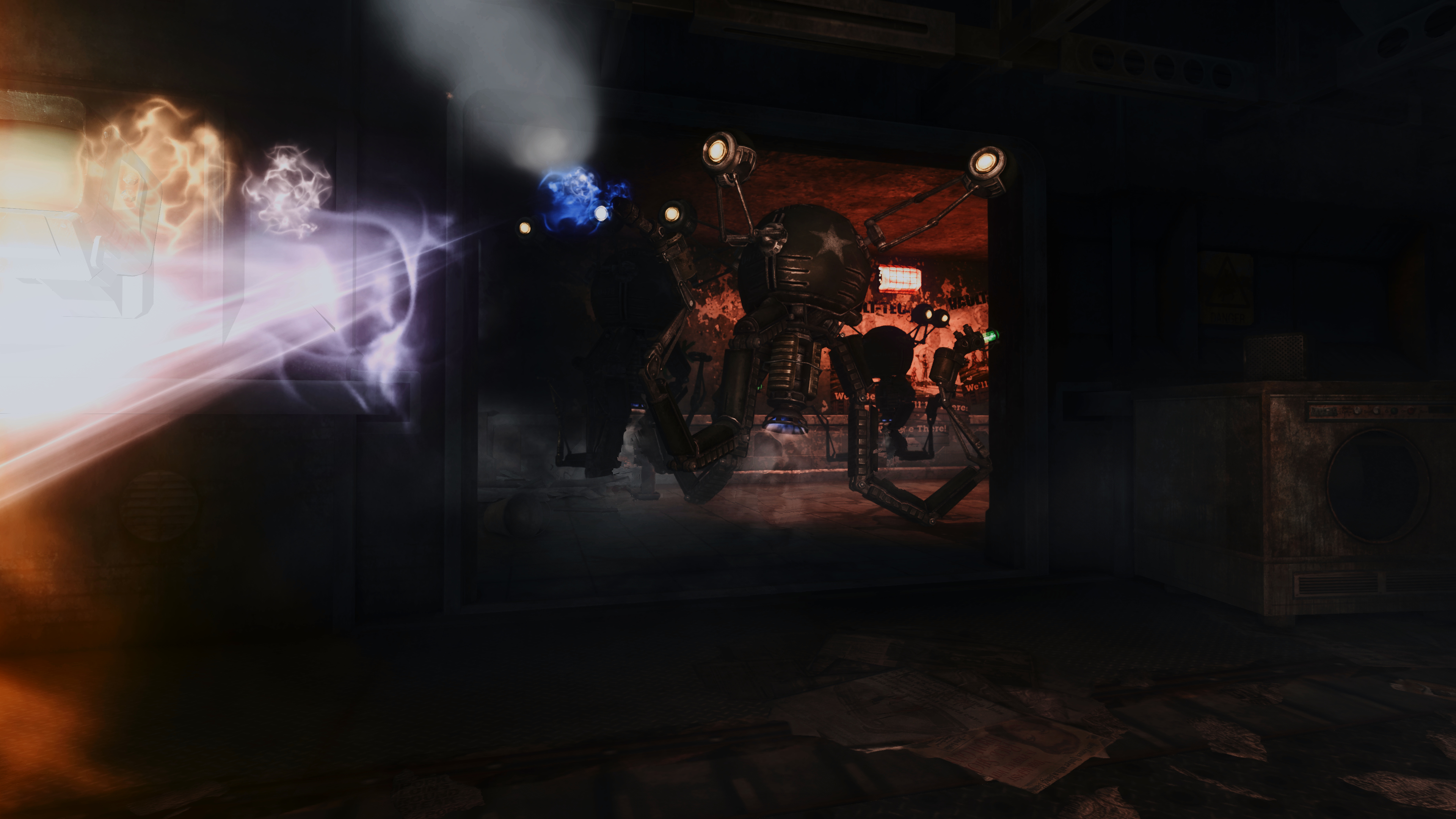 Fallout Screenshots XIV - Page 14 49620304017_b234b0a0a4_o