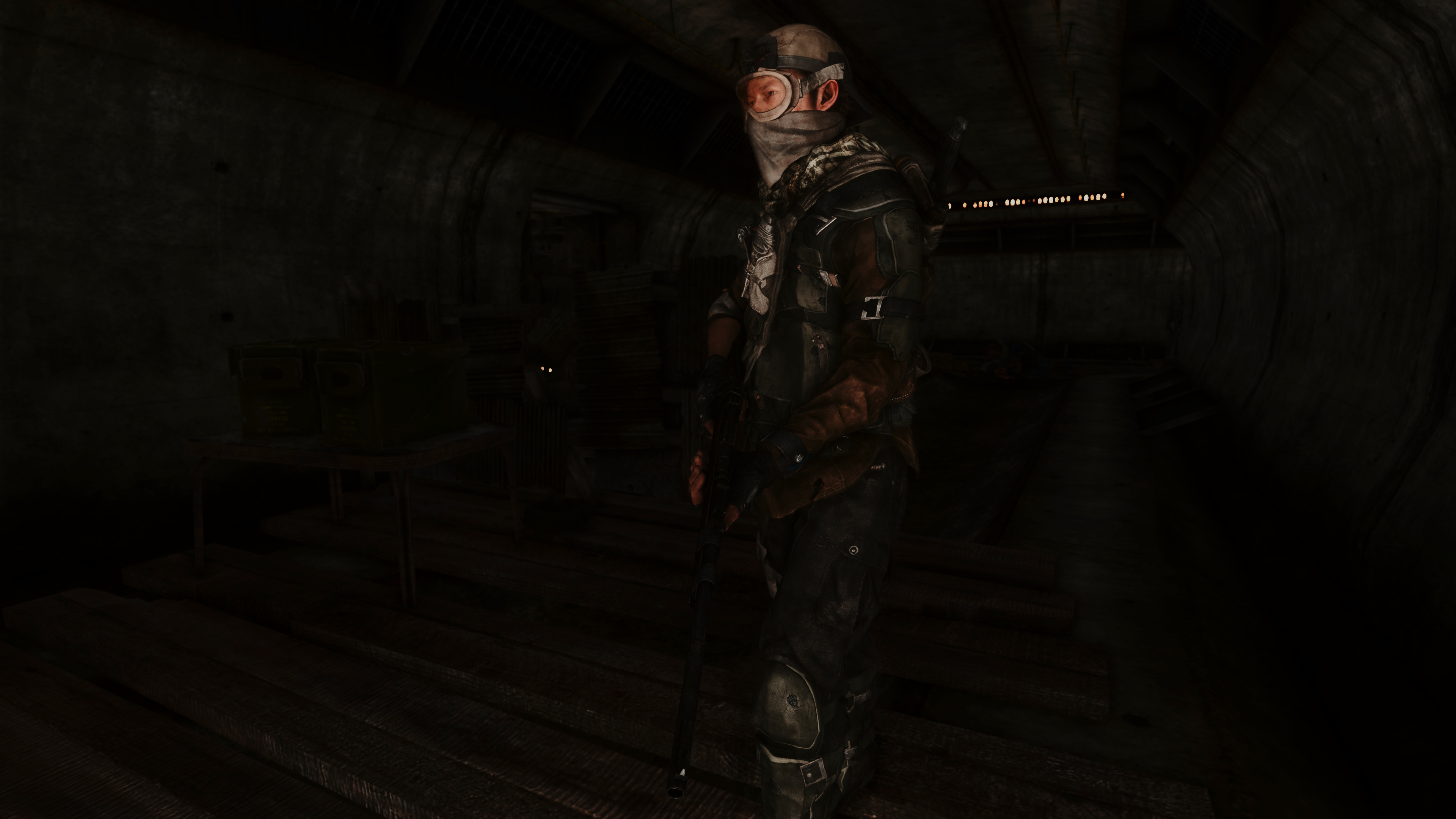 Fallout Screenshots XIV - Page 14 49620311422_7ae0459b78_o