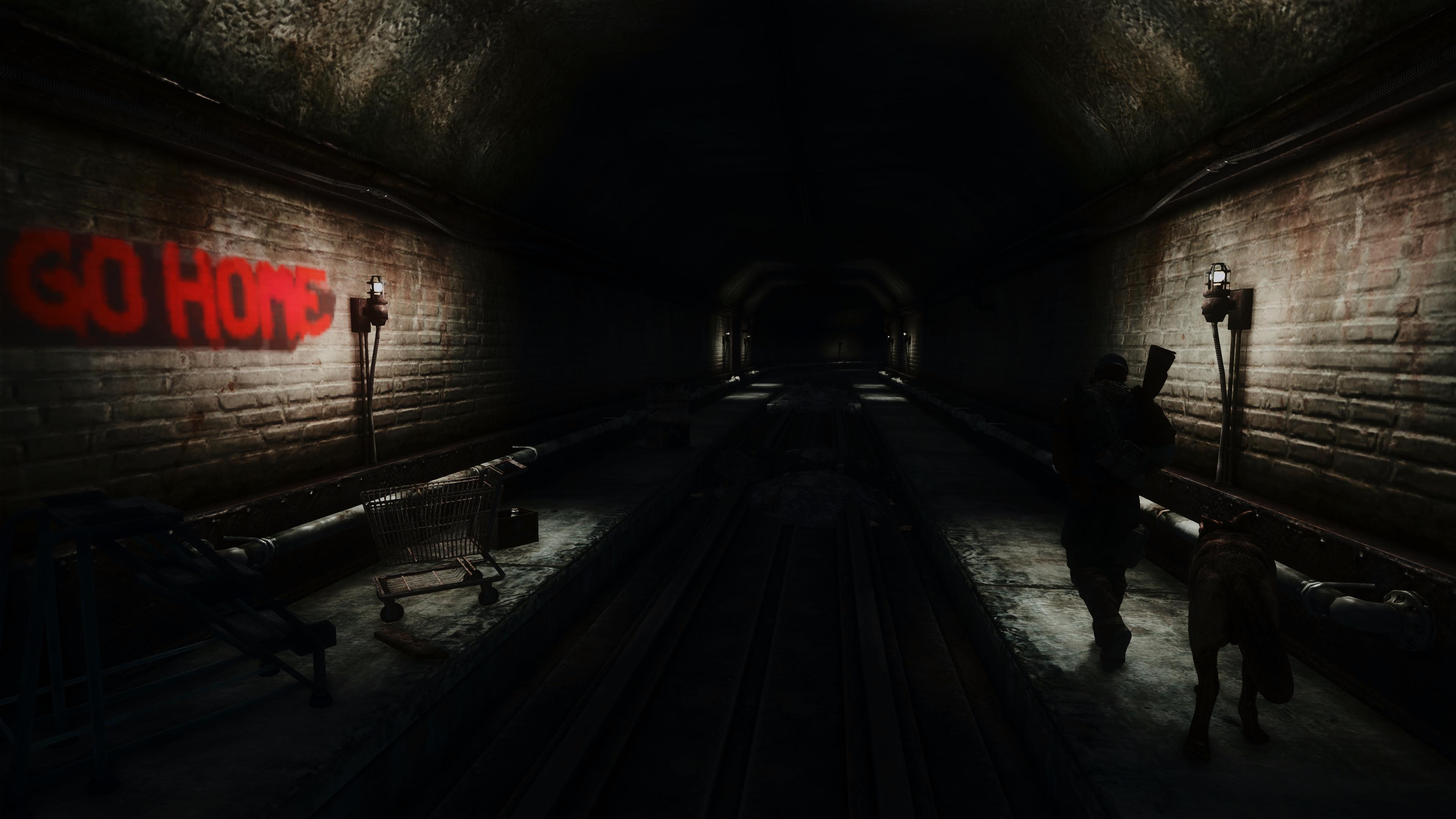 Fallout Screenshots XIV - Page 14 49620313552_990a4868c2_o