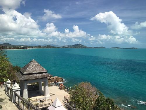 サムイ島 2020年3月8日のパンガン島フルムーンパーティー中止決定-COVID-19