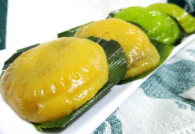 Angku kuih