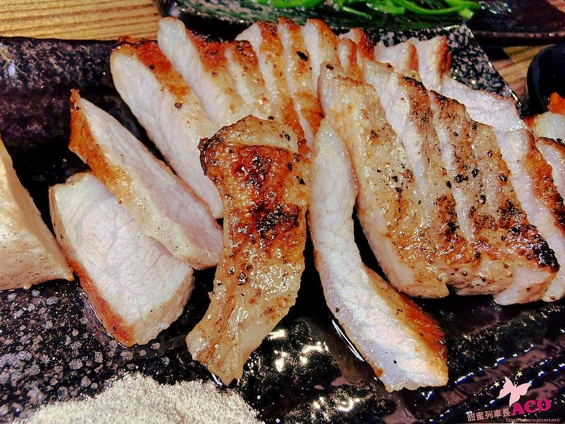 東區美食串燒殿26