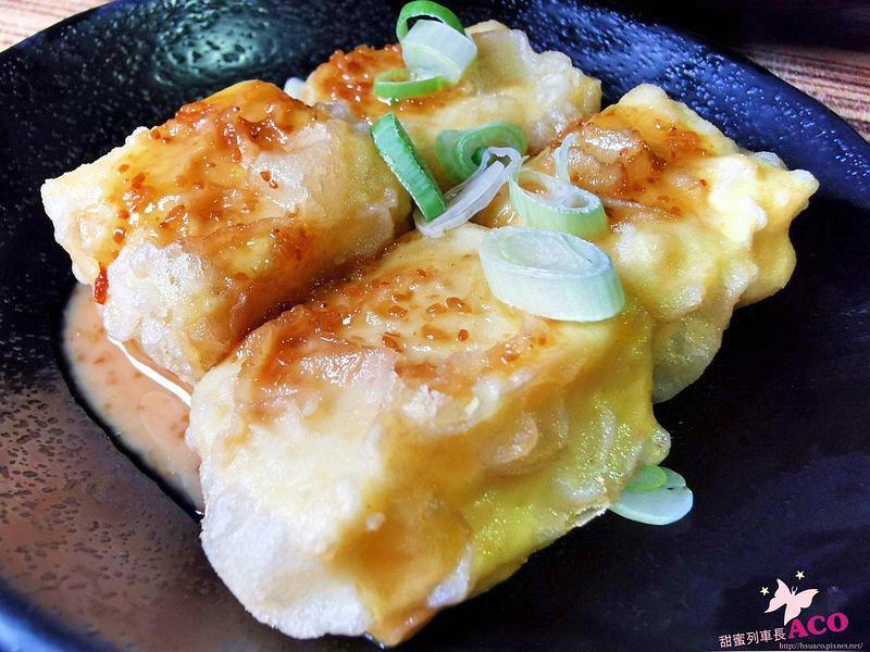 東區美食串燒殿21