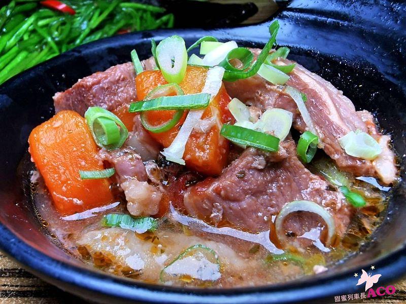 東區美食串燒殿16