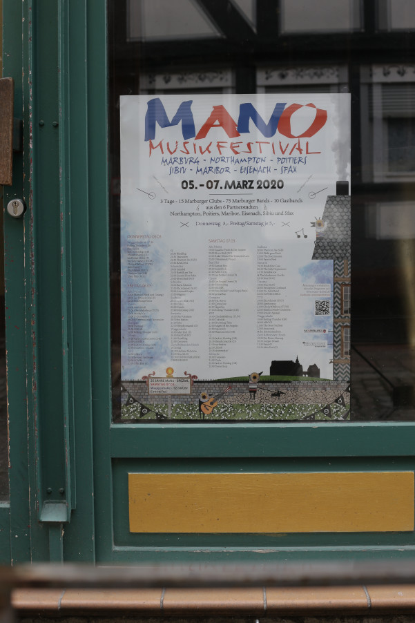 MaNo in the Street (3) - Blog