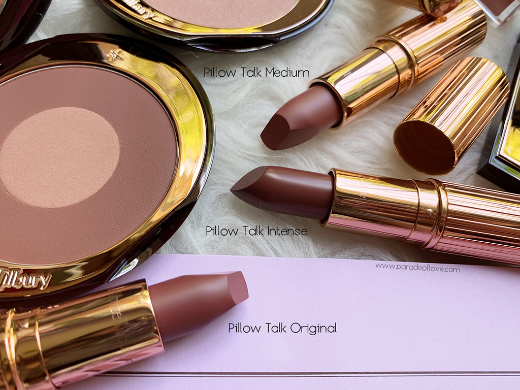 Charlotte_Tilbury_Pillow_Talk_Matte_Revolution_Lipsticks