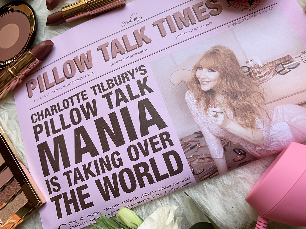 Charlotte_Tilbury_Pillow_Talk_Mania_02