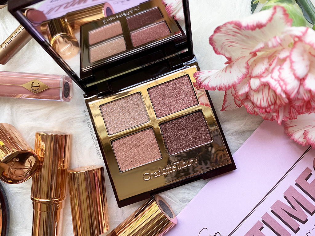Charlotte_Tilbury_Pillow_Talk_Luxury_Palette_of_Pops