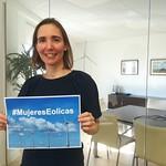 Belén Contreras_ENERCON