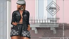 Designer Showcase -March Round- 2020
