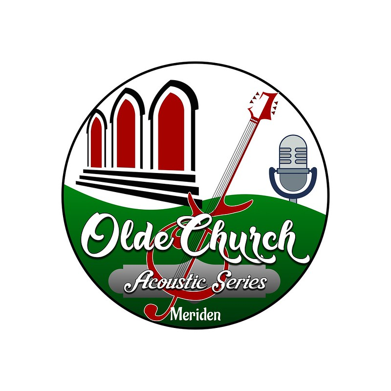 Olde Church Acoustic Series
