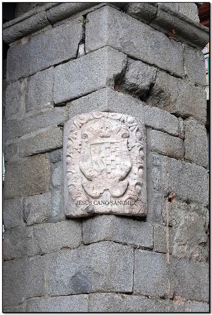 Antic convent de Sant Domènec, Puigcerdà (la Baixa Cerdanya)
