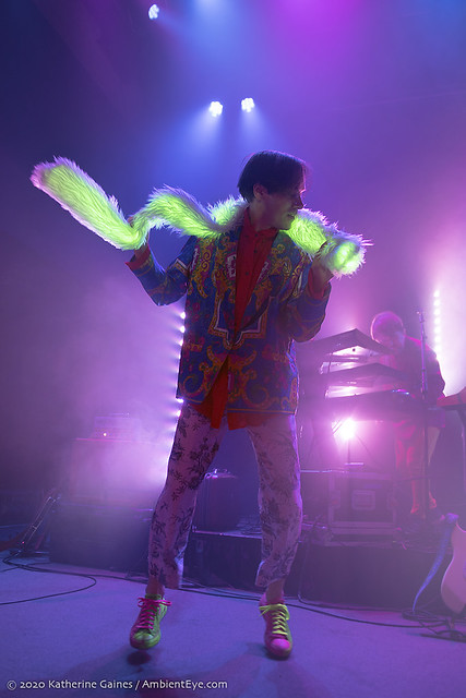 ofmontreal20-5