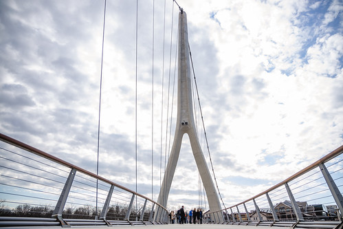 The Dublin Link - Bridge Media Preview