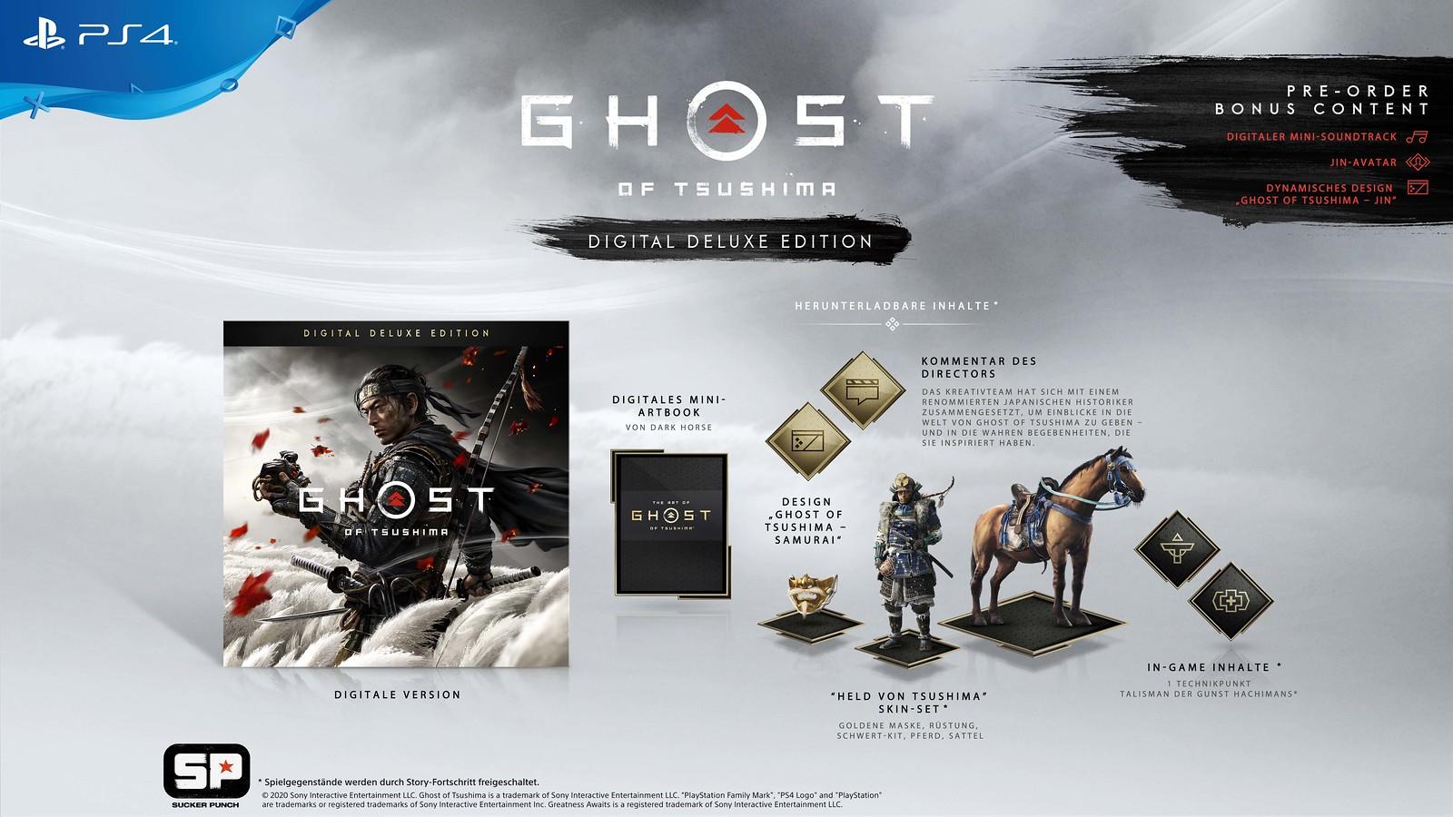 49622736422 0b9cf2c0b7 h - Ghost of Tsushima erscheint am 26. Juni: Collector's & Digital Deluxe Edition im Detail